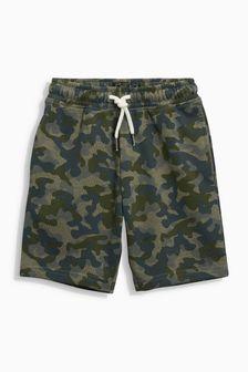 Shorts (3-16yrs)