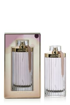 Just Pink Eau De Parfum 200ml