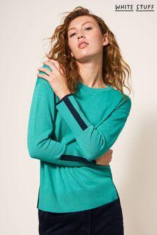 Citizen Eco Drive Chronograph A.T Watch