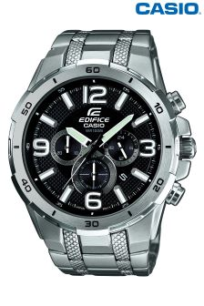 Casio® Edifice Watch