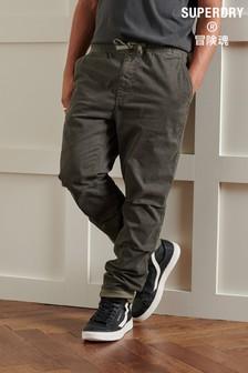 Black adidas Originals Maxi Dress