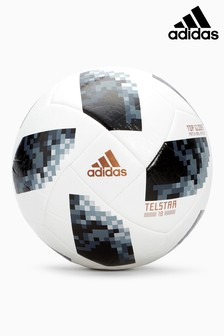 adidas FIFA World Cup 2018 Ball