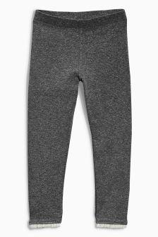 Sparkle Leggings (3mths-6yrs)