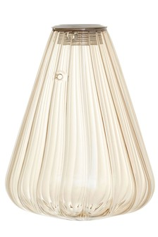 Islington Inner Table Lamp Spare Shade