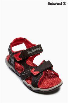 Timberland® Sandal
