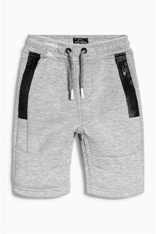 Jog Shorts (3-16yrs)