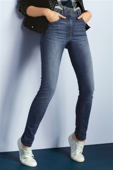 Buy Petite Coloured Black Jeans Women's from the Next UK online shop
