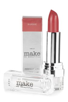 Make Me Beautiful Suede Kiss Lipstick