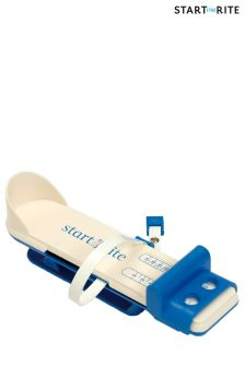 Start-Rite Small Measuring Gauge