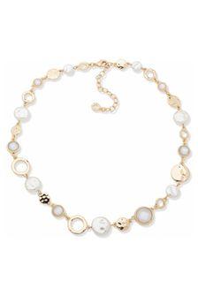 Black Fossil™ Buchanan Watch