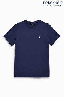 Ralph Lauren Short Sleeve T-Shirt