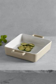 Oven To Tableware Small Roasting Dish