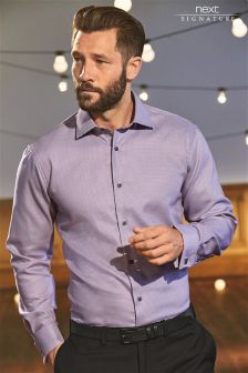 Signature Puppytooth Shirt