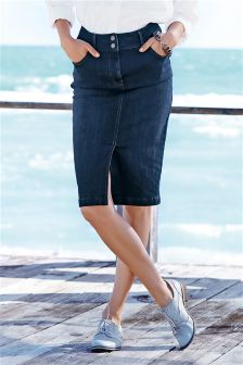 Buy jeans skirt online india – Fashionable skirts 2017 photo blog