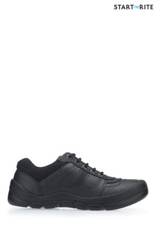 Start-Rite Black Rhino Sherman Shoe
