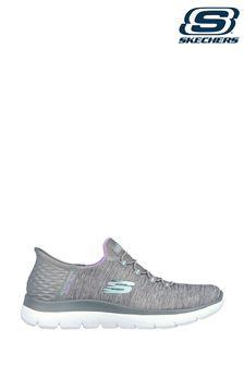 Black Matt Sunglasses