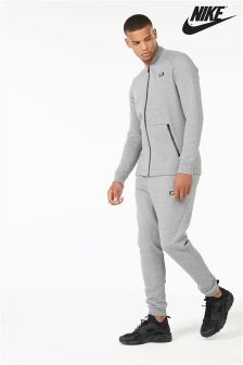 Nike Modern Fleece Tracksuit