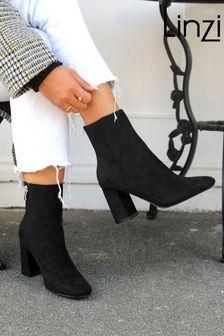 Nike Gym Free TR 6