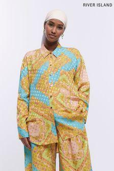 Skills Hoody (3-16yrs)