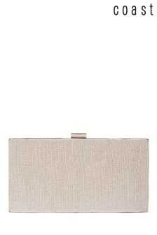 Coast Gold Bethy Bag