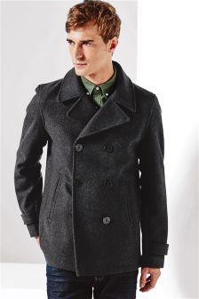 next superdry mens coat - A Club at the Merchants Hall