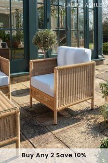 Nike Blue/Grey Advance Crew Sock Two Pack