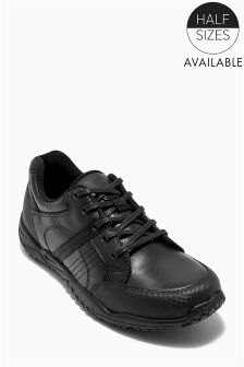 Sporty Lace-Up Shoes (Older Boys)