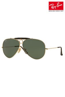 Ray-Ban® Icon Sunglasses