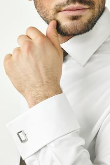Groom Wedding Cufflinks