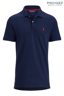 Polo Golf by Ralph Lauren Polo