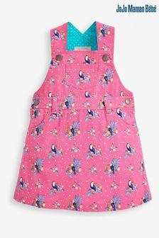 Nike Grey Air Max 2017