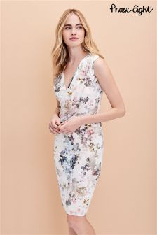 Phase Eight Marthe Floral Jackie Dress
