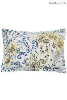 Harlequin Postelia Pillowcases