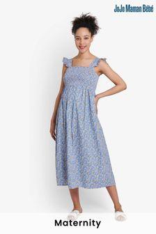 Red Stripe Trunks Seven Pack (2-16yrs)
