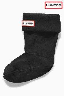 Hunter Original Boot Sock
