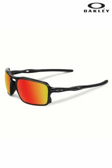 Oakley® Triggerman Sunglasses
