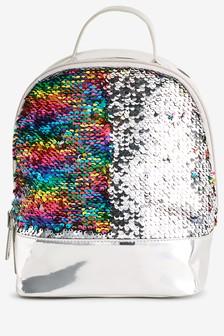 Girls Accessories Girls Bags Amp Sunglasses Next Uk