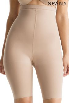 Spanx® Higher Power New Slimproved