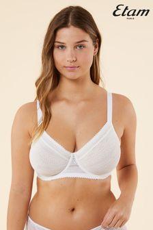 Levi's® Smokestack Heather Relaxed Graphic Crew