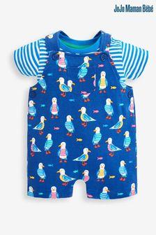 Nike White Air Max Vision
