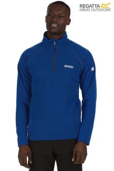 Regatta Oxford Blue Kenger Fleece