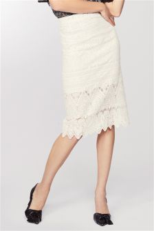 Womens Skirts | Skater Skirts | Jersey Skirts | Next Official Site