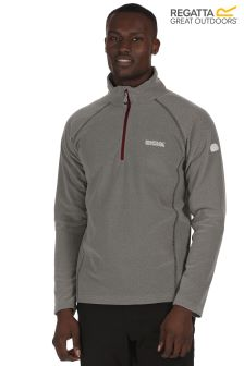 Regatta Rock Grey Kenger Fleece