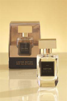 Define 30ml Eau De Parfum