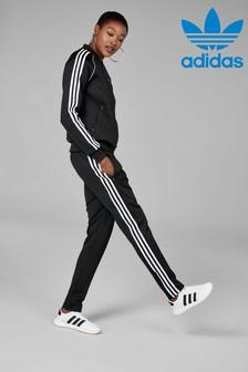 adidas Originals Superstar Track Pant