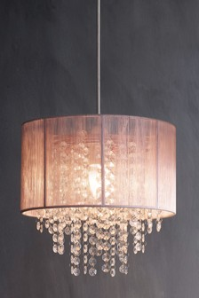Palazzo Easy Fit Chandelier