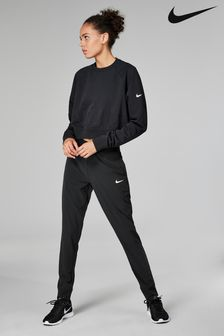 Nike Black Bliss Victory Pant