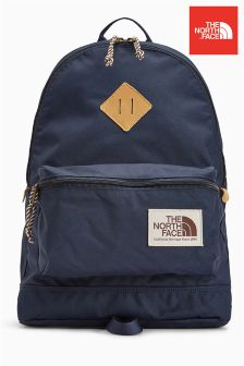The North Face® Berkeley Backpack