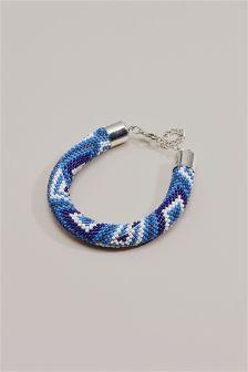 Beaded Detail Bracelet
