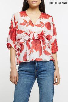 Hollister Check Shirt